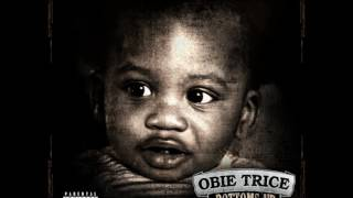 Richard - Obie Trice ft. Eminem