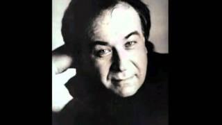 César Franck, Prelude, Fugue and Variation in B minor, Op.18