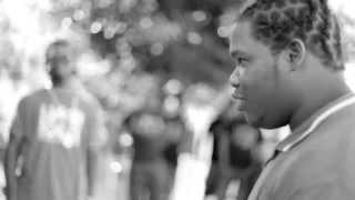 WERE-VANA ft MISIE SADIK 'Padonné mwen' - Teaser