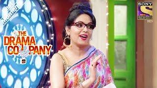 The Drama Company | Vidyavathi Takes Everyone's Case  | Best Moments