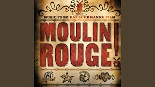 "Your Song (From ""Moulin Rouge"" Soundtrack)"