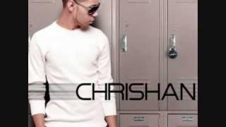 Chrishan - Impossible