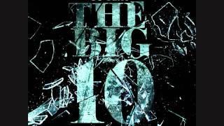 50 Cent - Nah Nah Nah ft. Tony Yayo (The Big 10) (Lyrics + Download)