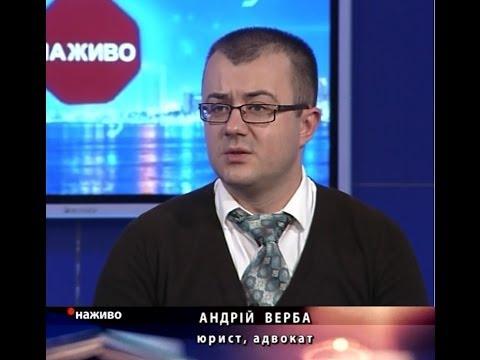 Аварии (ДТП) по вине дорожных служб - сюжет на 51 канале (Днепропетровск)  часть 1