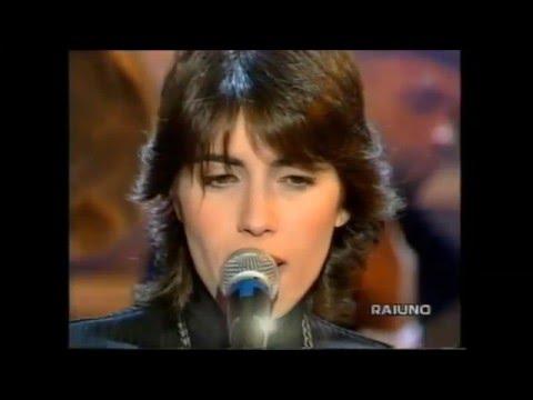 """, title : '""""C'e' da fare"""" Giorgia a Domenica In 1995'"""