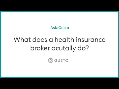 mp4 Insurance Broker Near Me Health, download Insurance Broker Near Me Health video klip Insurance Broker Near Me Health