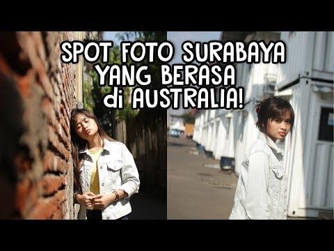 mp4 Photography Surabaya, download Photography Surabaya video klip Photography Surabaya