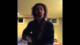 High in the morning (Tom Petty Cover)