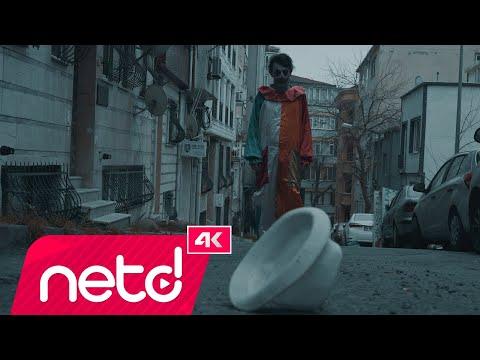 KöLGE feat. İnan Tat - Bari Sen Gel Sözleri