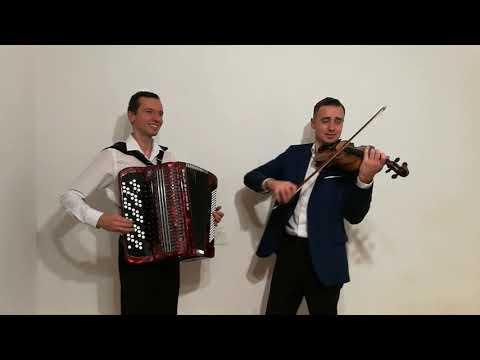 ALFABAND PROJECT, відео 9