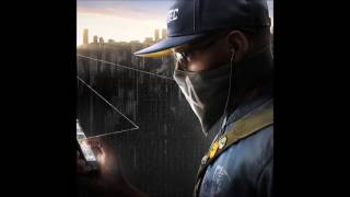 Watch Dogs 2 Marcus Trailer Music By Boys Noize & Pilo - Cerebral