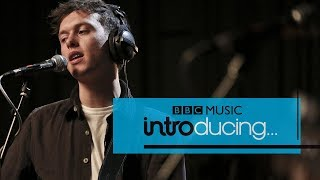 Ten Tonnes   Better Than Me (BBC Music Introducing Session)
