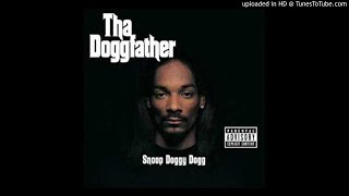 Snoop doggy dogg -  blueberry