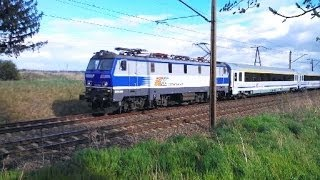preview picture of video 'EP09-030 z EIC 6100 Panorama'