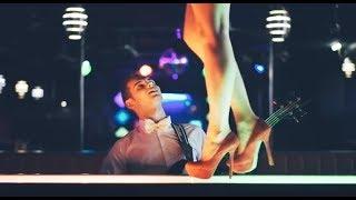 Ansambel Potepini - NEDOSTOPNA (uradni video Full HD)