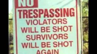 Best Filipino Fail Signs Compilation