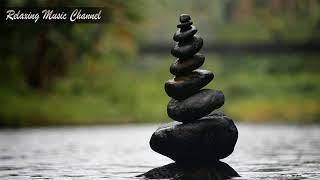 Хорошая Успокаивающая Музыка для Отдыха Души: Музыка для Медитации, Релаксации и Сна