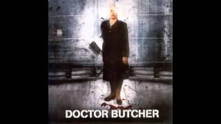 Doctor Butcher - Lost in the Dark