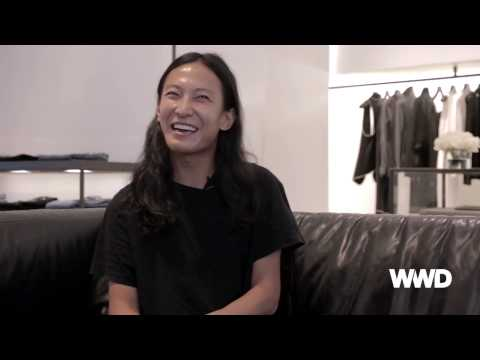 , title : 'Alexander Wang at 10: Friends & Icons'