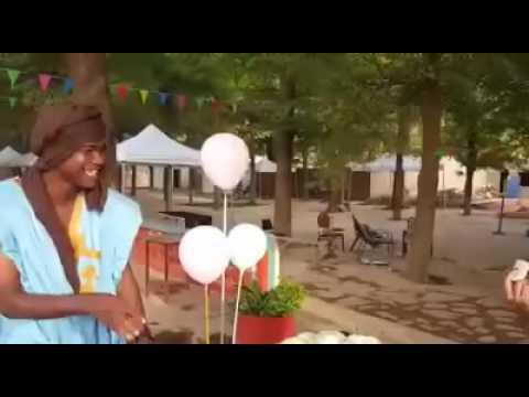 Yelebougou petit gimba n1