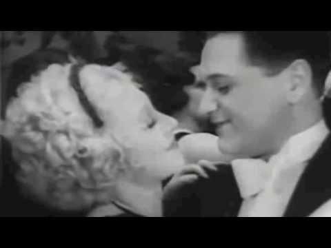 Adam Aston - Tango Dla Ciebie (1933)