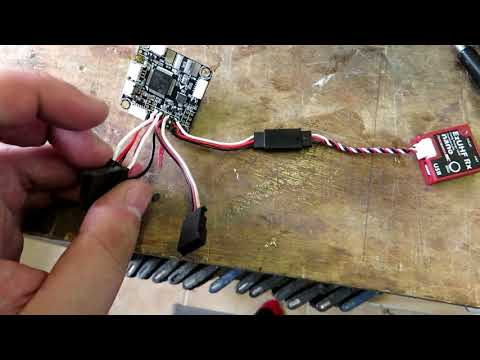 zohd-dart-budget-mini-drak-build--part-1--the-basics--inav
