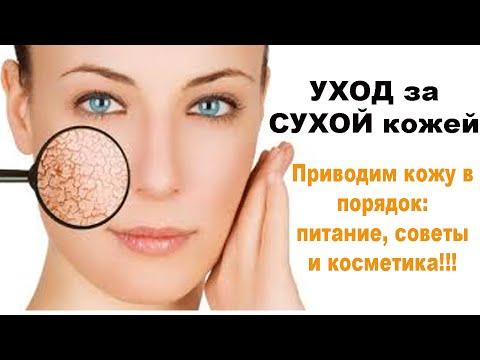 Пигментные пятна на лице лечение после родов