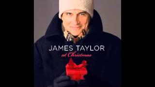 Winter Wonderland - James Taylor (At Christmas)