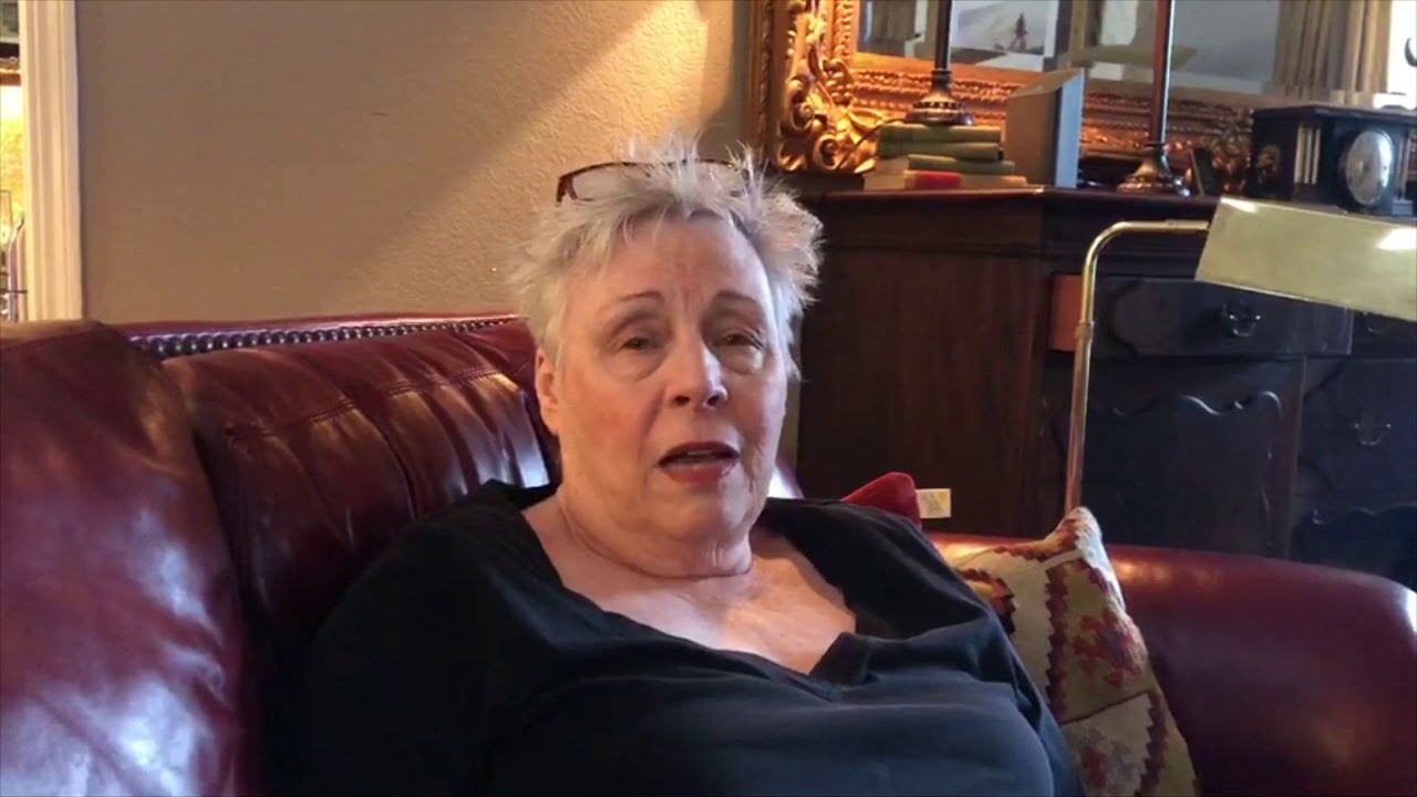 Broken Arrow Handyman | Video Testimonial 9