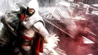 Jesper Kyd - Ezio's Family (John Hiles & Stig Remix)