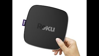 Roku Ultra vs Roku 4 - User Speed Test