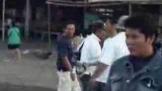 Detikdetik Gempa Di Parangtritis Bantul Yogyaflv