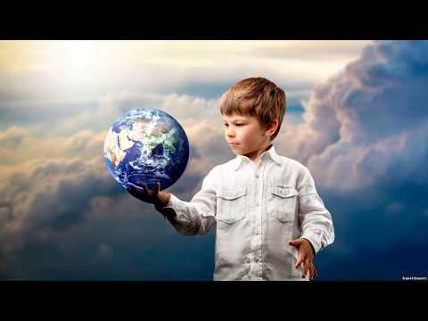 Детский гороскоп. Особенности знаков Зодиака. Помощь астрологии в воспитании ребёнка.