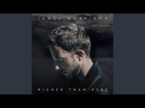 We Can (Song) by James Morrison