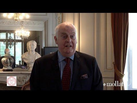 William Doyle - À la recherche des Girondins