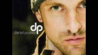 Daniel Powter -  Lie To Me