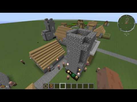 Игры онлайн магии и меча