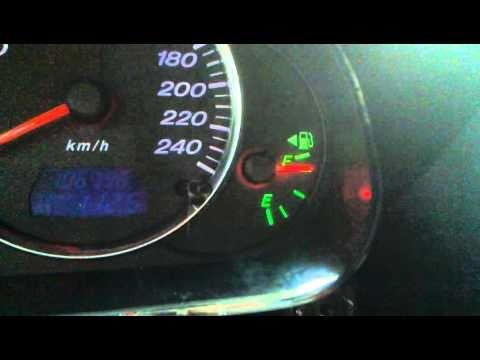 Das Benzin ai-92 der Preis in 2014