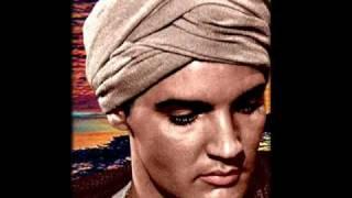 Elvis Presley - So close, yet so far