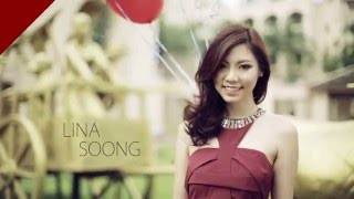 Lina Soong for Miss Universe Malaysia 2016 Introduction Video