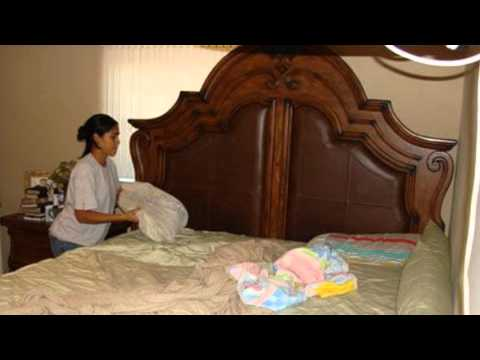 House Cleaning Anaheim, CA   CALL (714) 202-0356