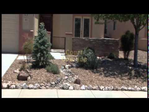 Landscape Now Inc video