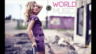 Armin van Buuren feat. Emma Hewitt - Forever Is Ours (Original Mix)