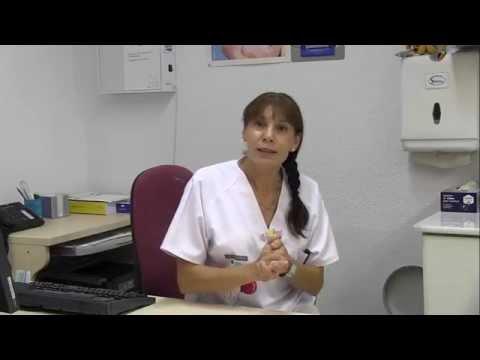 Hipertensión encefalopatía IRR