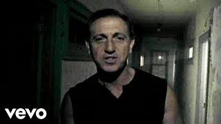 Franco de Vita T de qu vas Video