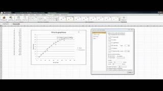 Comment Faire Un Graphique Sur Excel?