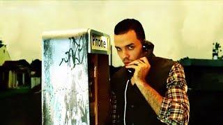 Alex Zurdo - ¿Dónde estás? (Vídeo Oficial)