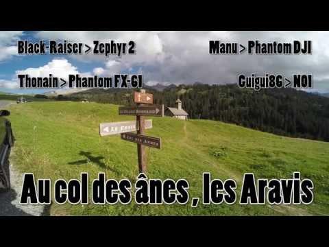 fpv-ritewing-zephyrii-alpes