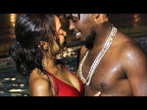 ASTE ASTE - SANKA ( Official Video  Rated 18+ ) SMS SKIZA 9380107 to 811