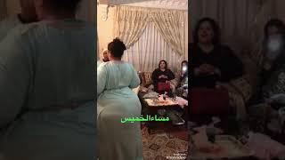 Непосредственно Каха и его свадьба